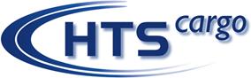HTS-Cargo GmbH